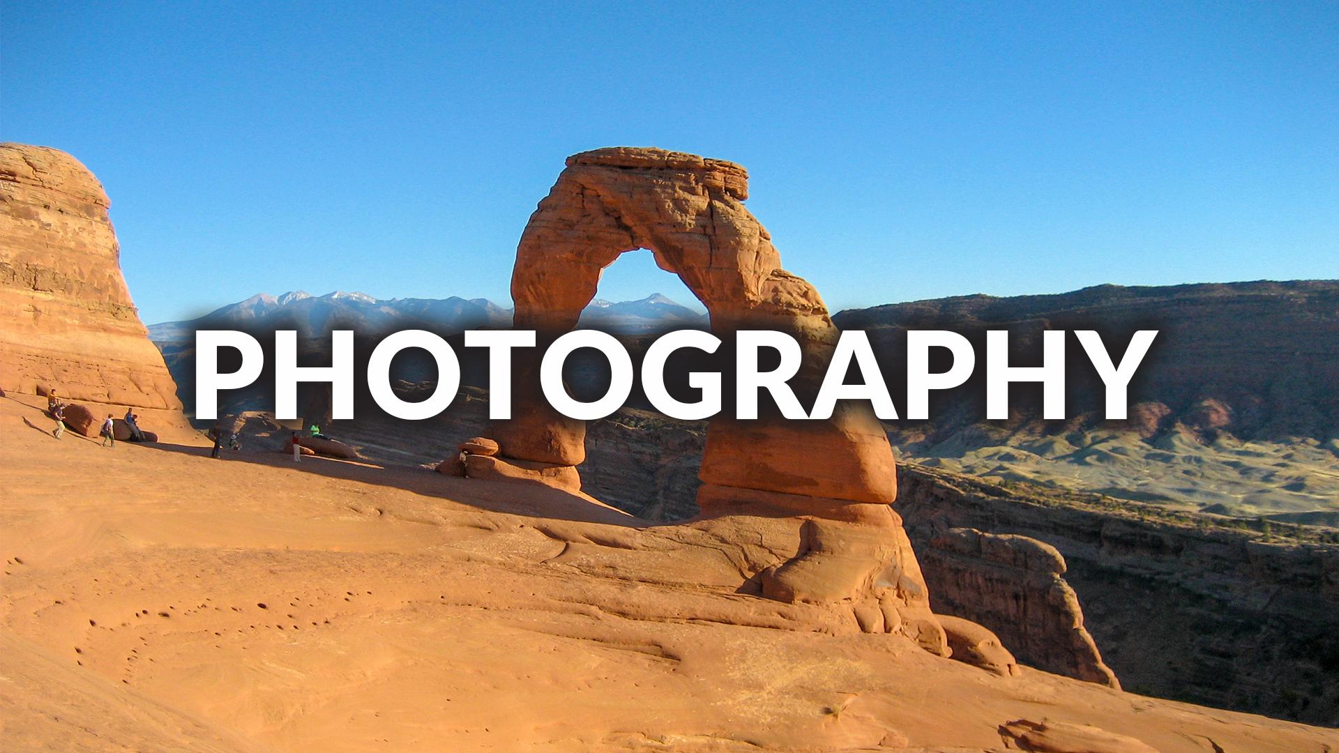 peter-c-davidson-photography.jpg