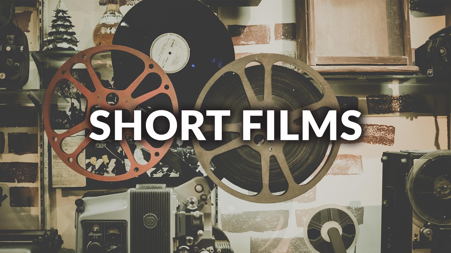 peter-c-davidson-short-films.jpg