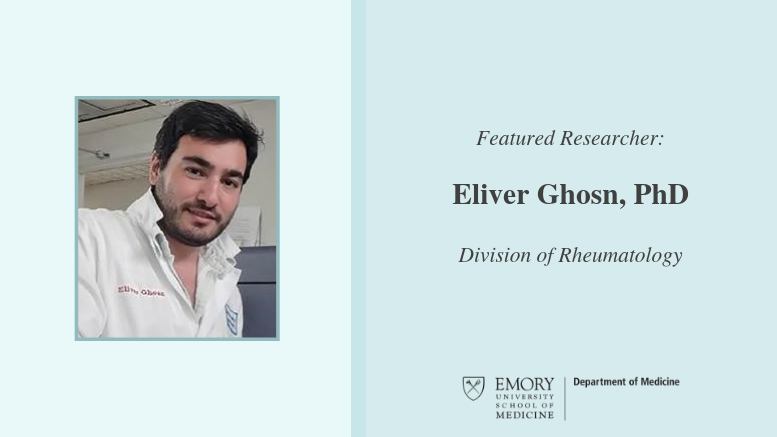 Highlighted-Researcher-Eliver-Ghosn.png