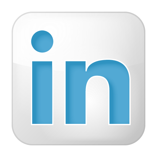 linkedin-logo-white-png-images--pictures--becuo-16.png