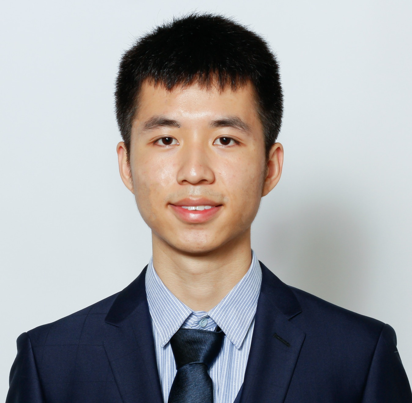 Master Student, Bioinformatics