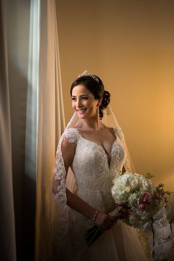 Ivelisse and Paul Destination Wedding in Puerto Rico-for PASS-0275.jpg
