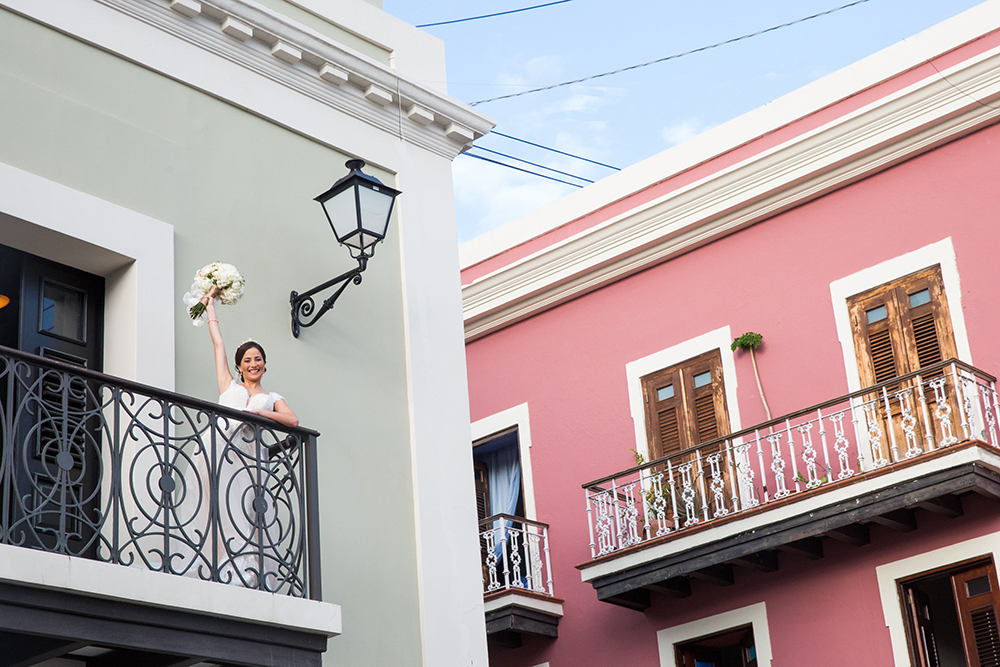 Ivelisse and Paul Destination Wedding in Puerto Rico-for PASS-0280.jpg
