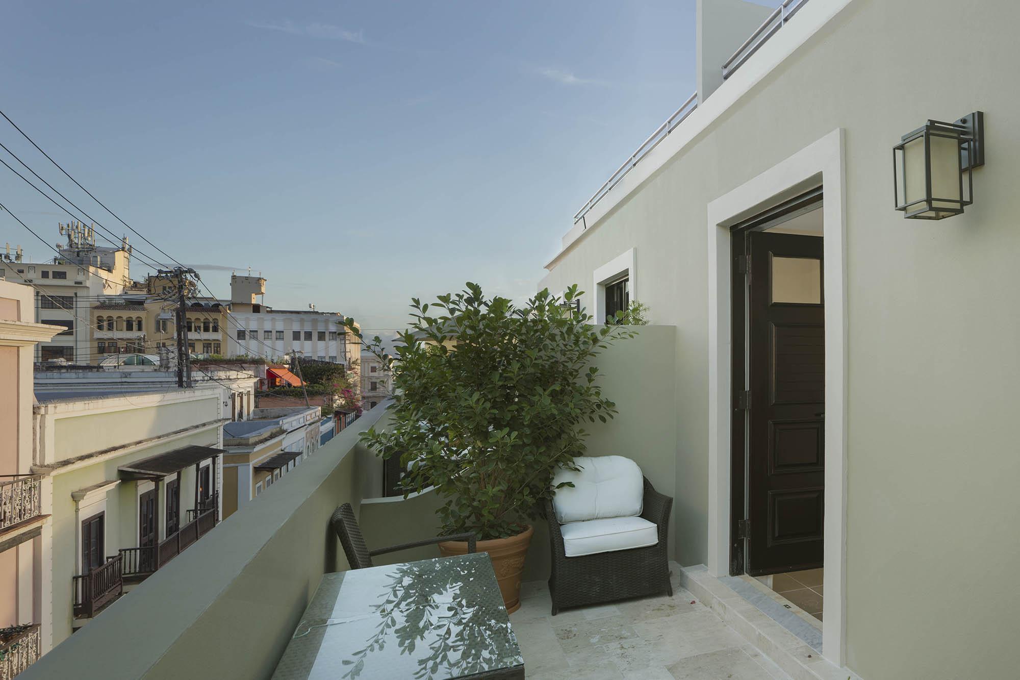 TerraceSuite_02.jpg