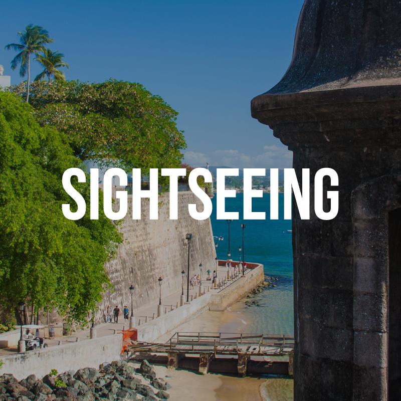 LocaList Sightseeing
