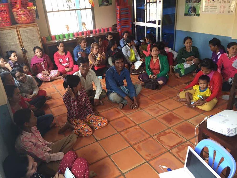 health education for SWDC staffs.jpg