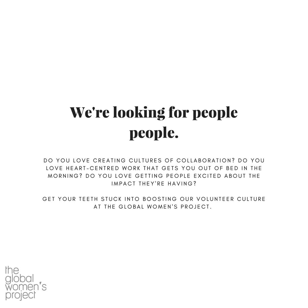 people people ad.png
