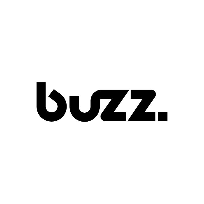 gwp-sponsor-buzz-01.jpg