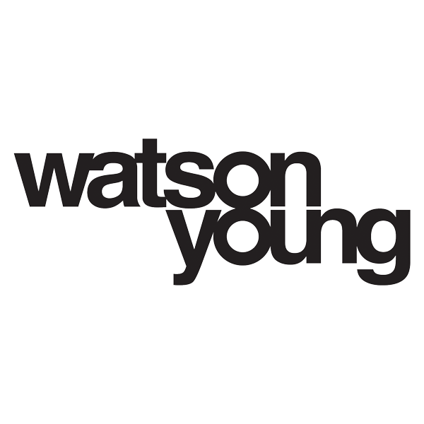 gwp-sponsor-watsonyoung-01.jpg
