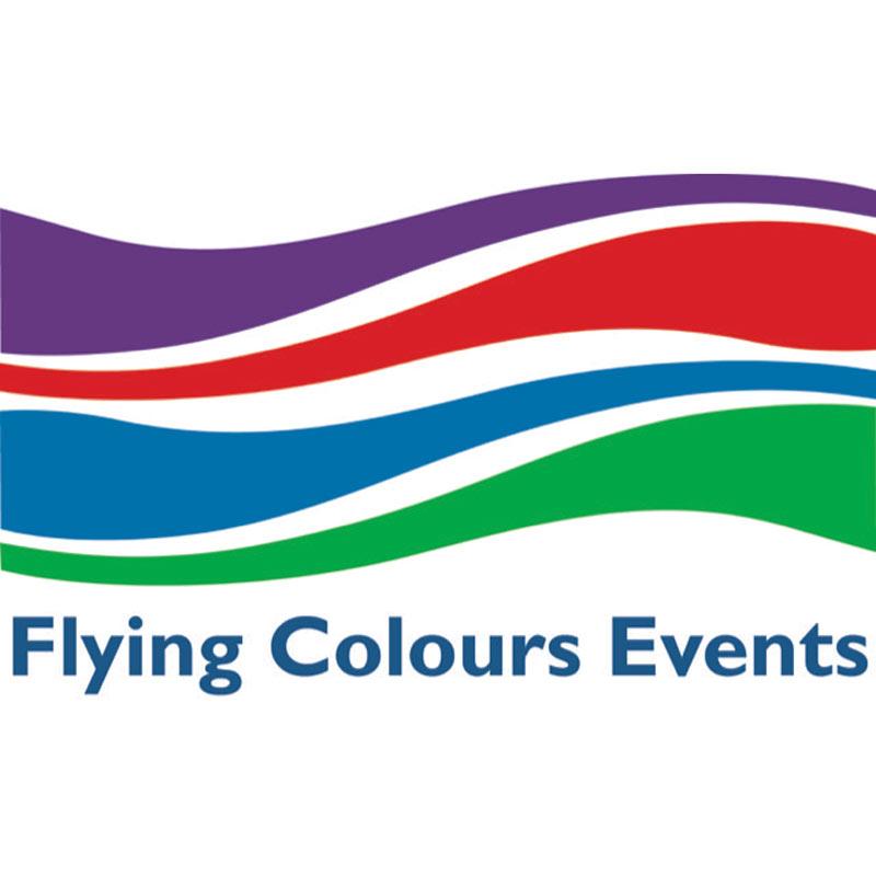 gwp-sponsor-flyingcolours-01.jpg