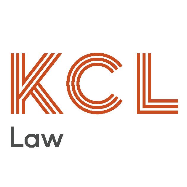 KCL_Law_CMYK-01.png
