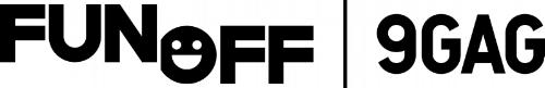FunOff9GAG_black.png