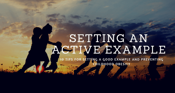 Setting-an-active-example.png