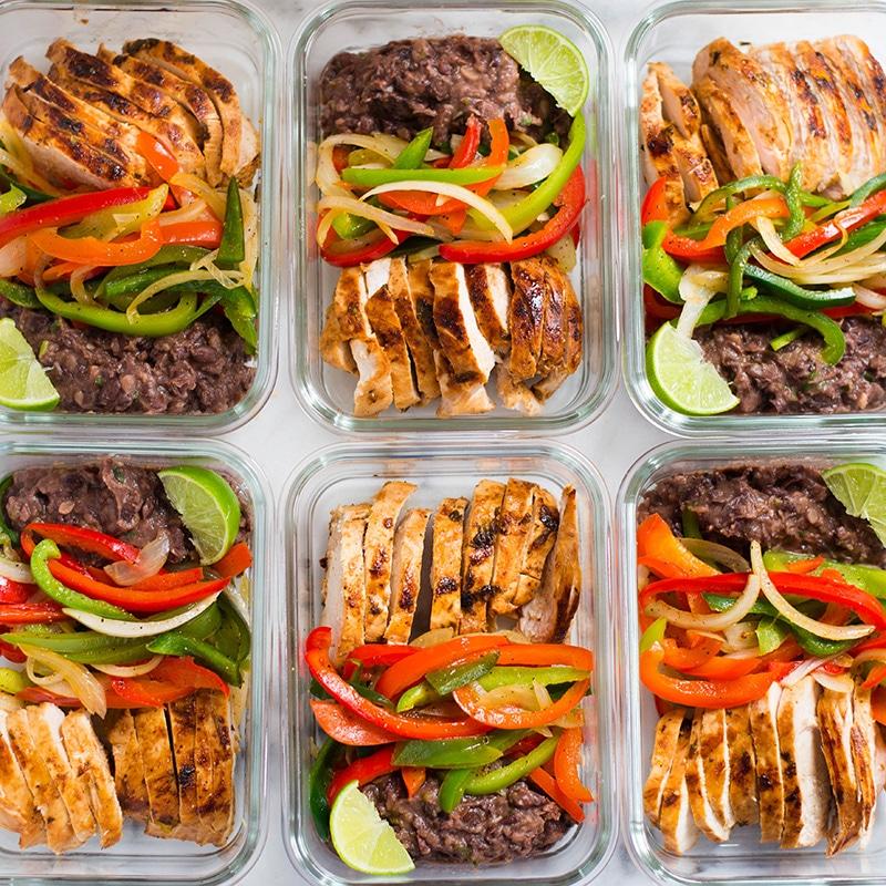 healthy-chicken-fajitas-meal-prep-square.jpg