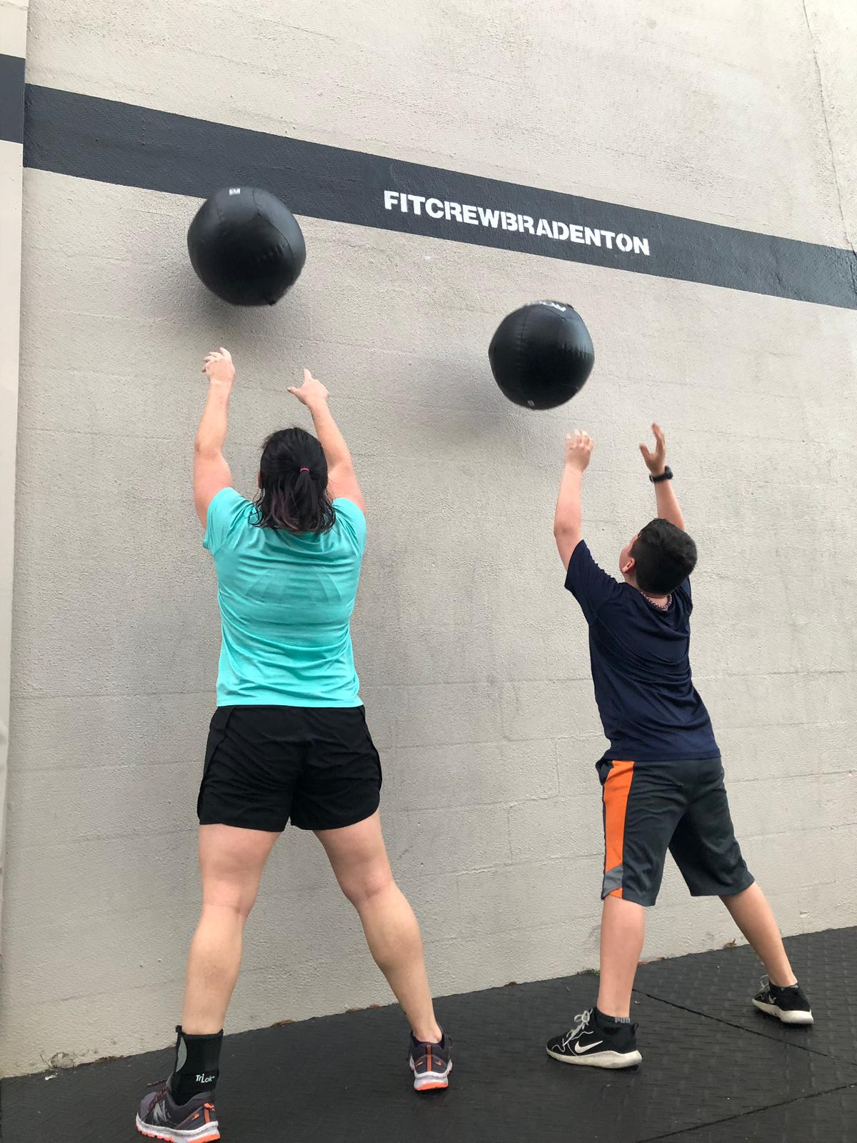 Amy Bickford-Edlund - Fit Crew .JPG