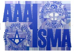 aaai-isma-logo.png