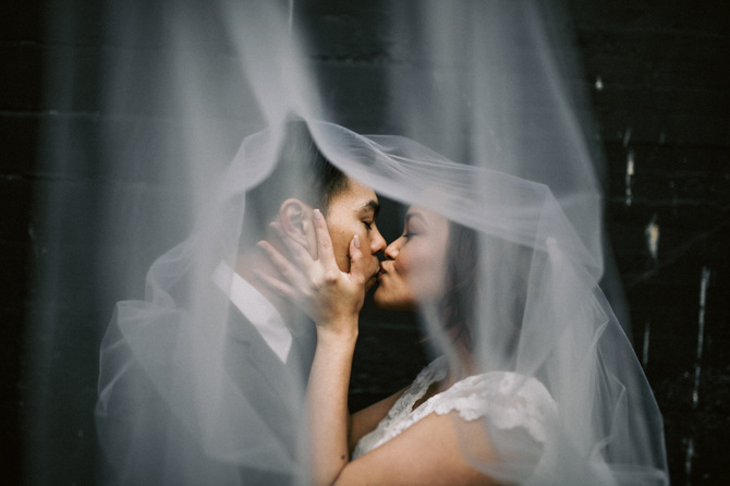 under-the-wedding-veil-2.jpg