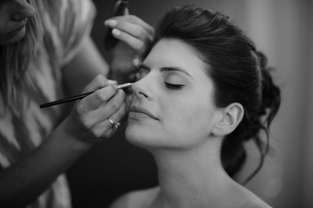 Emma_hair_and_makeup_closeup_copy.jpg