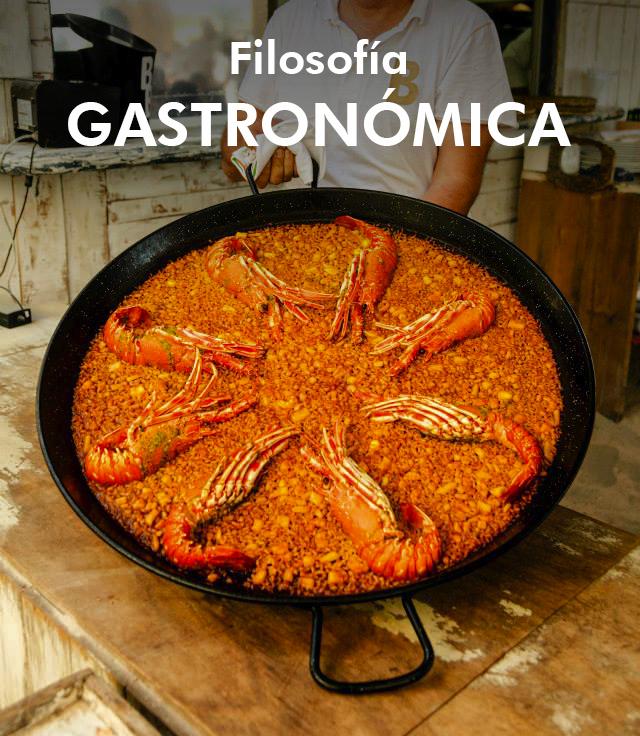 gastronomía.jpg