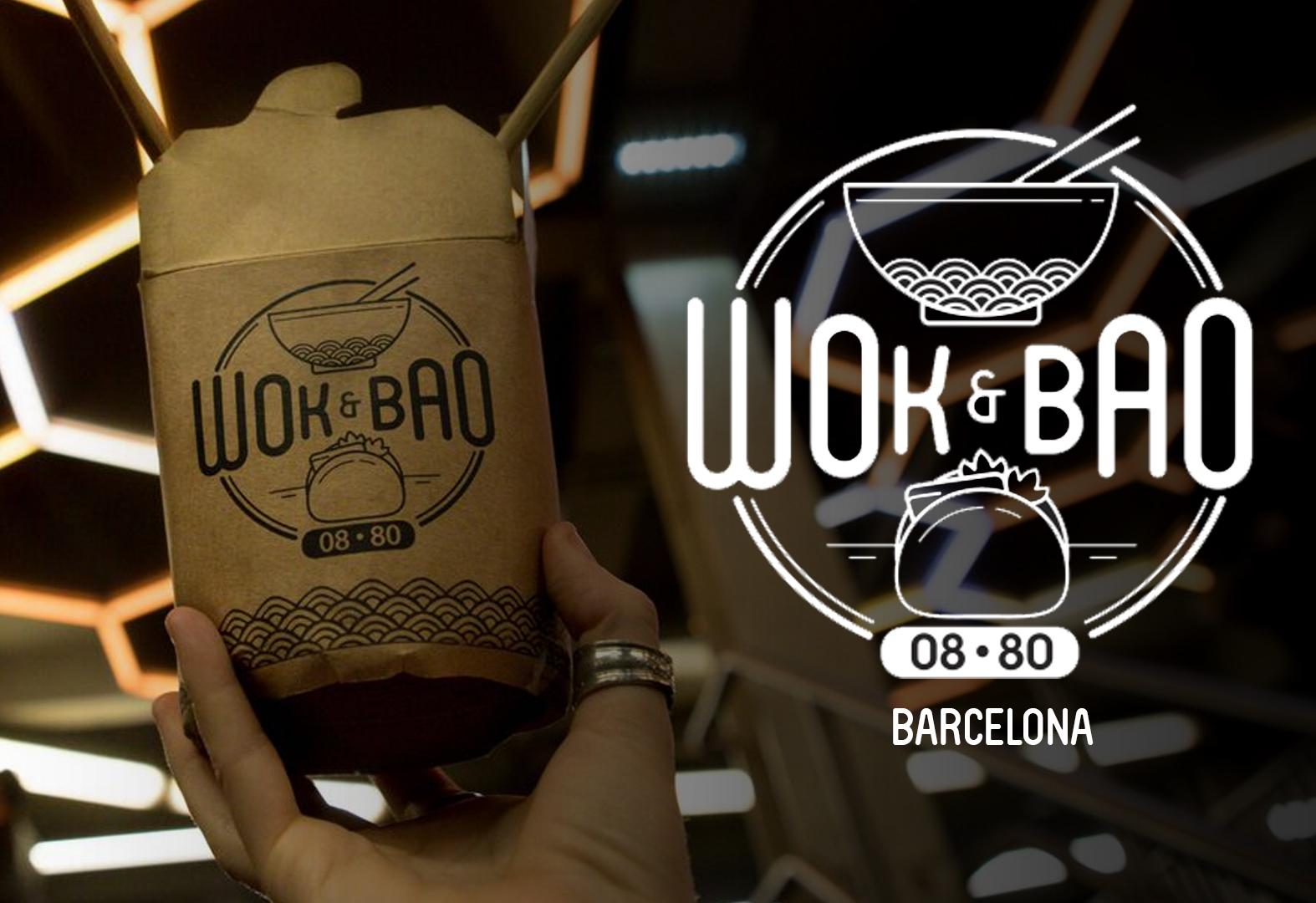WOK_BAO_03.jpg