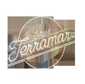 Footer_ancho_logos_transparente-iloveimg-cropped (1)-iloveimg-cropped (10).png