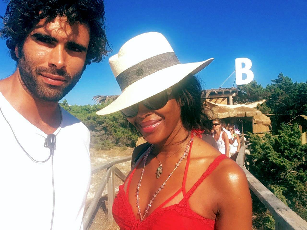 Naomi Campbell Saulo Costa Summer 2017 Beso Beach copia.jpeg