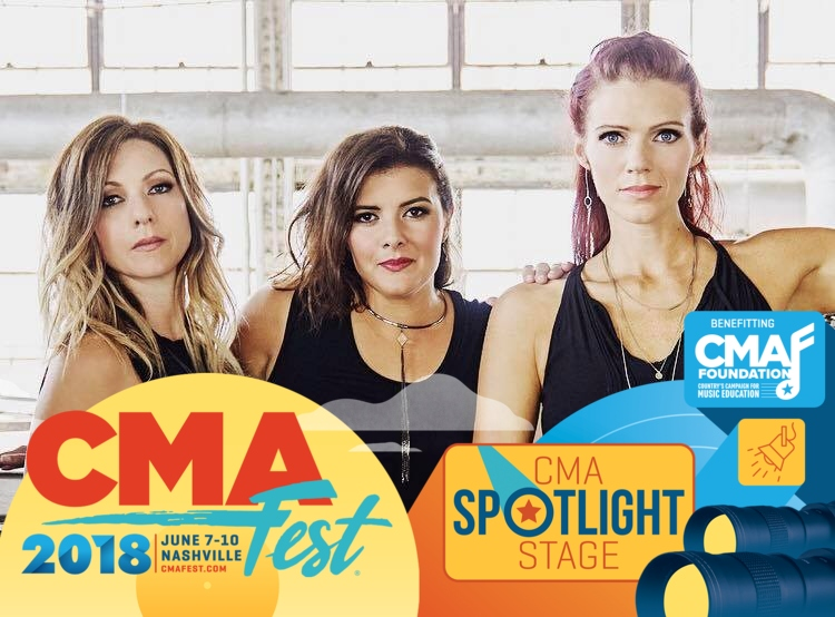 CMA Fest 2.jpg