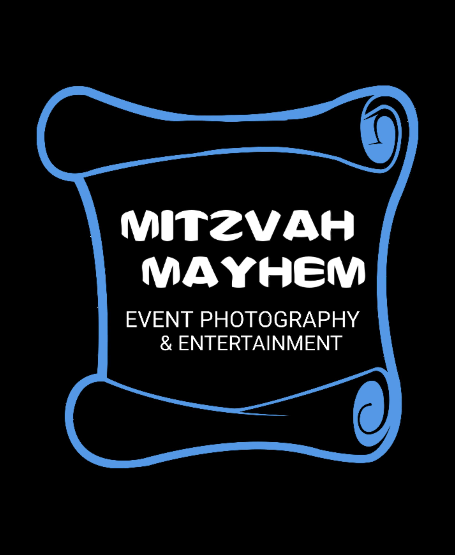 mitzvah-mayhem.png