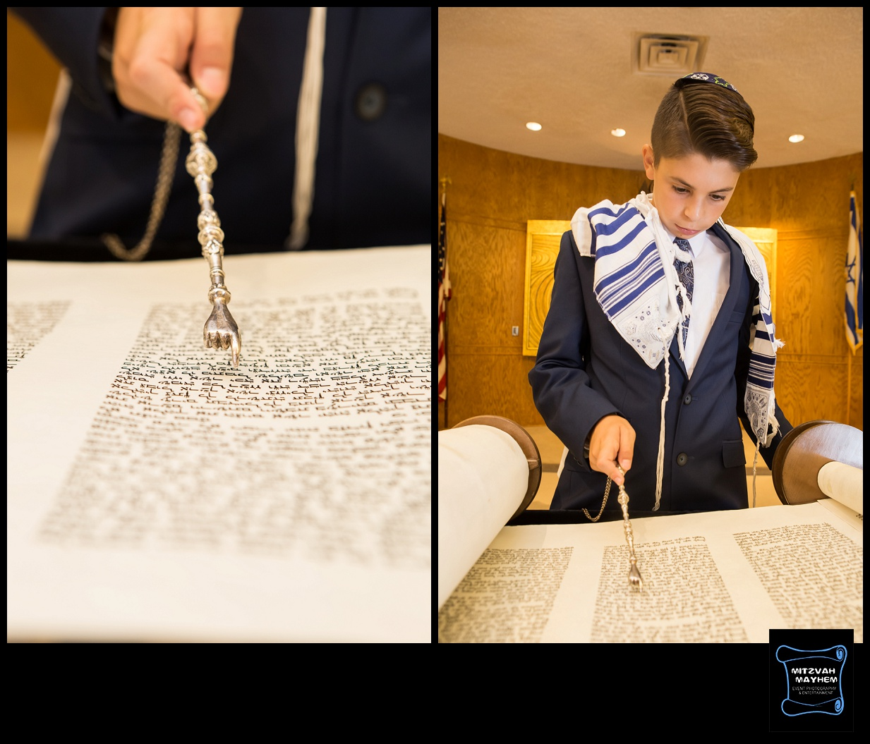 bnai-tikvah-bar-mitzvah-photographer-7819.JPG