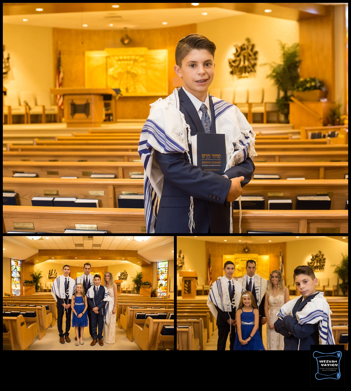 bnai-tikvah-bar-mitzvah-photographer-7902.JPG