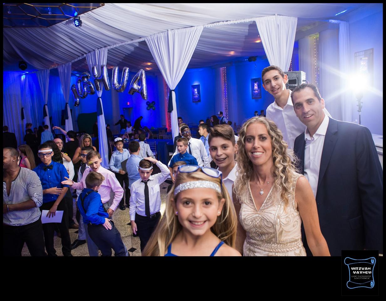 bnai-tikvah-bar-mitzvah-photographer-8787.JPG