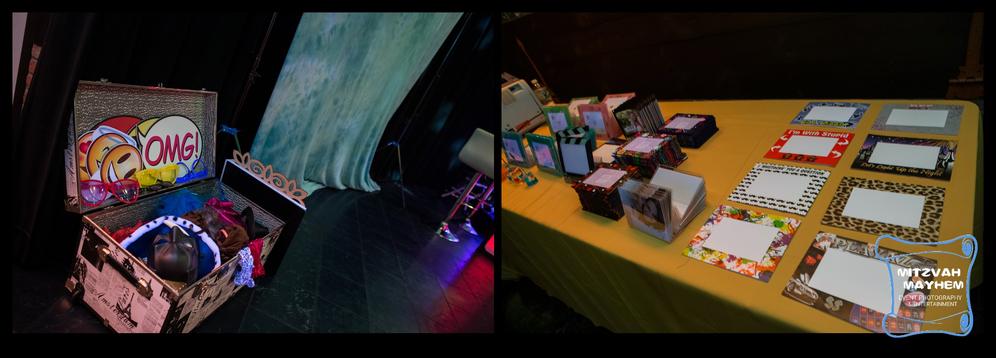powerhouse-studios-mitzvah-7914.jpg