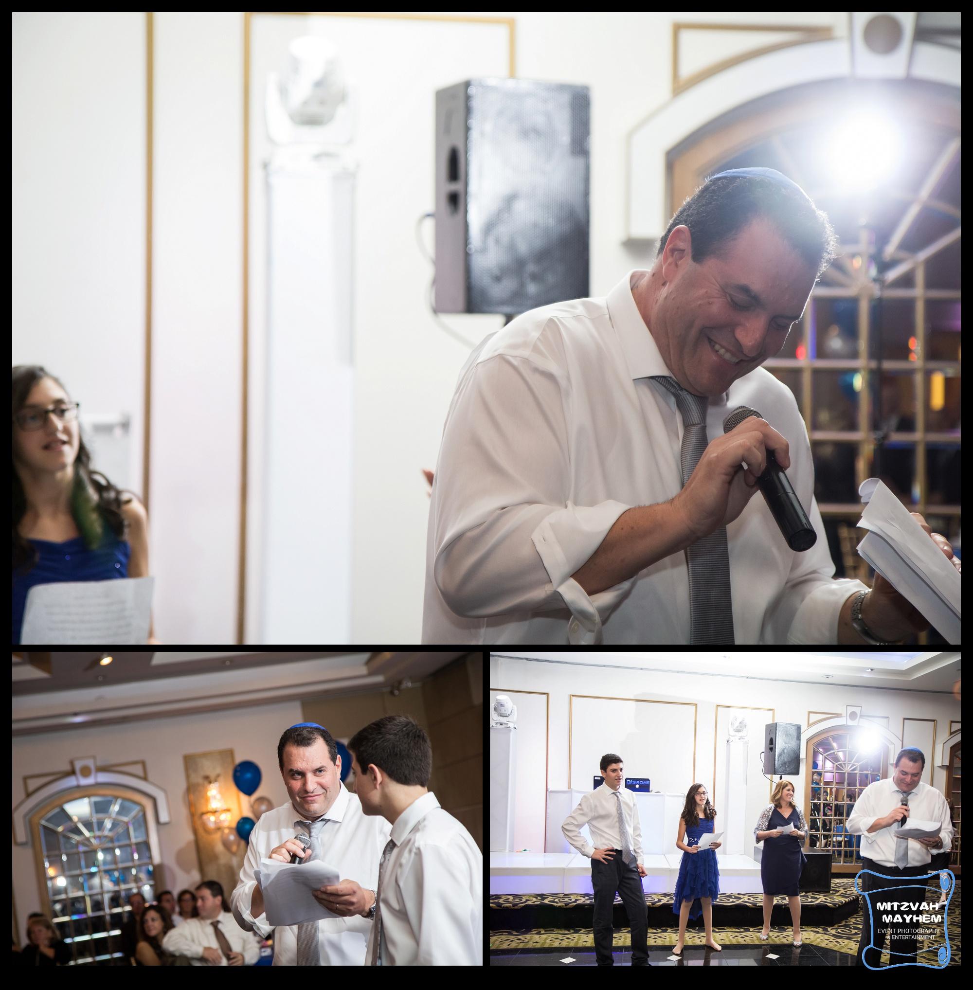 new-jersey-bar-mitzvah-photography-0463.jpg