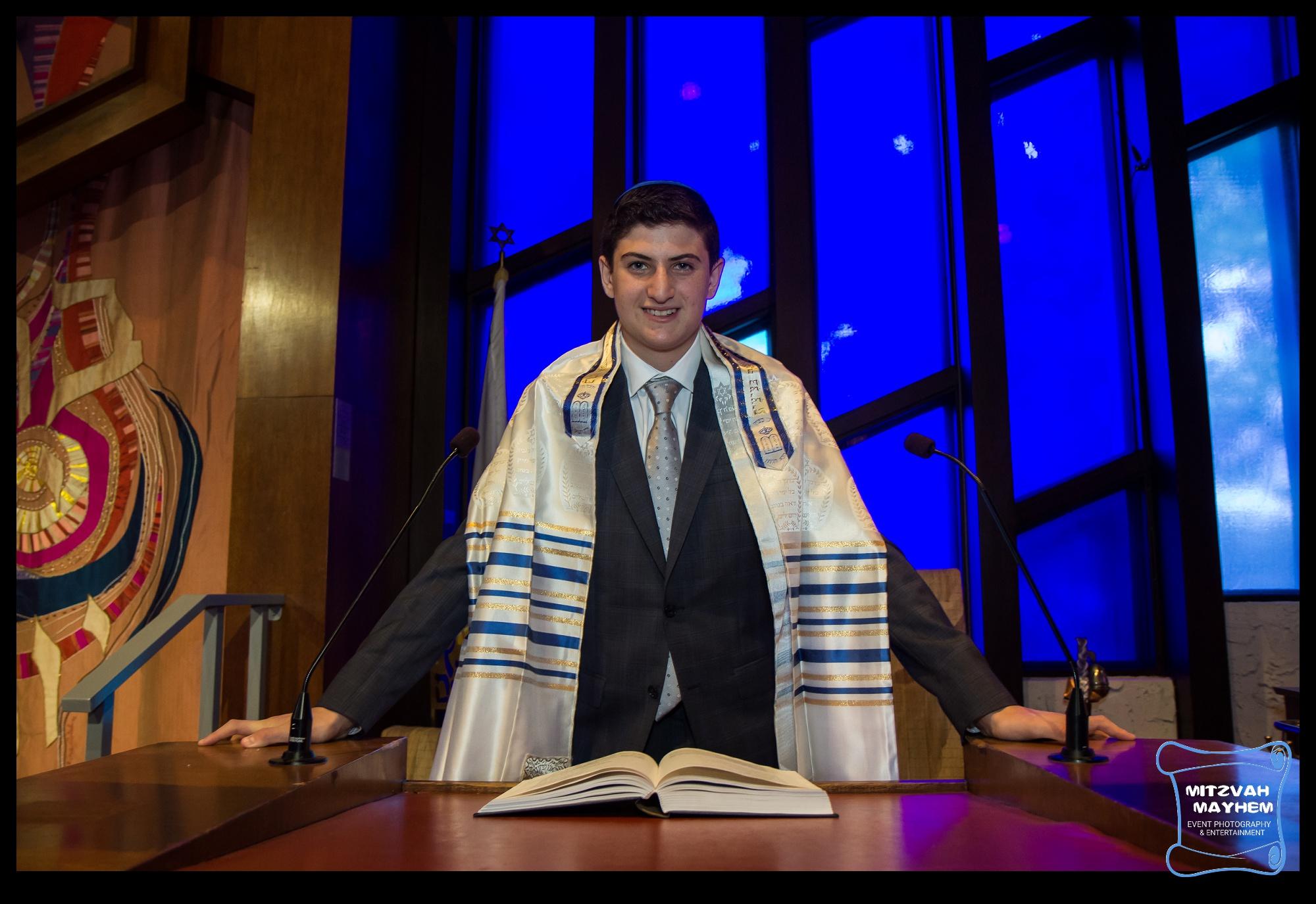 new-jersey-bar-mitzvah-photography-9632.jpg