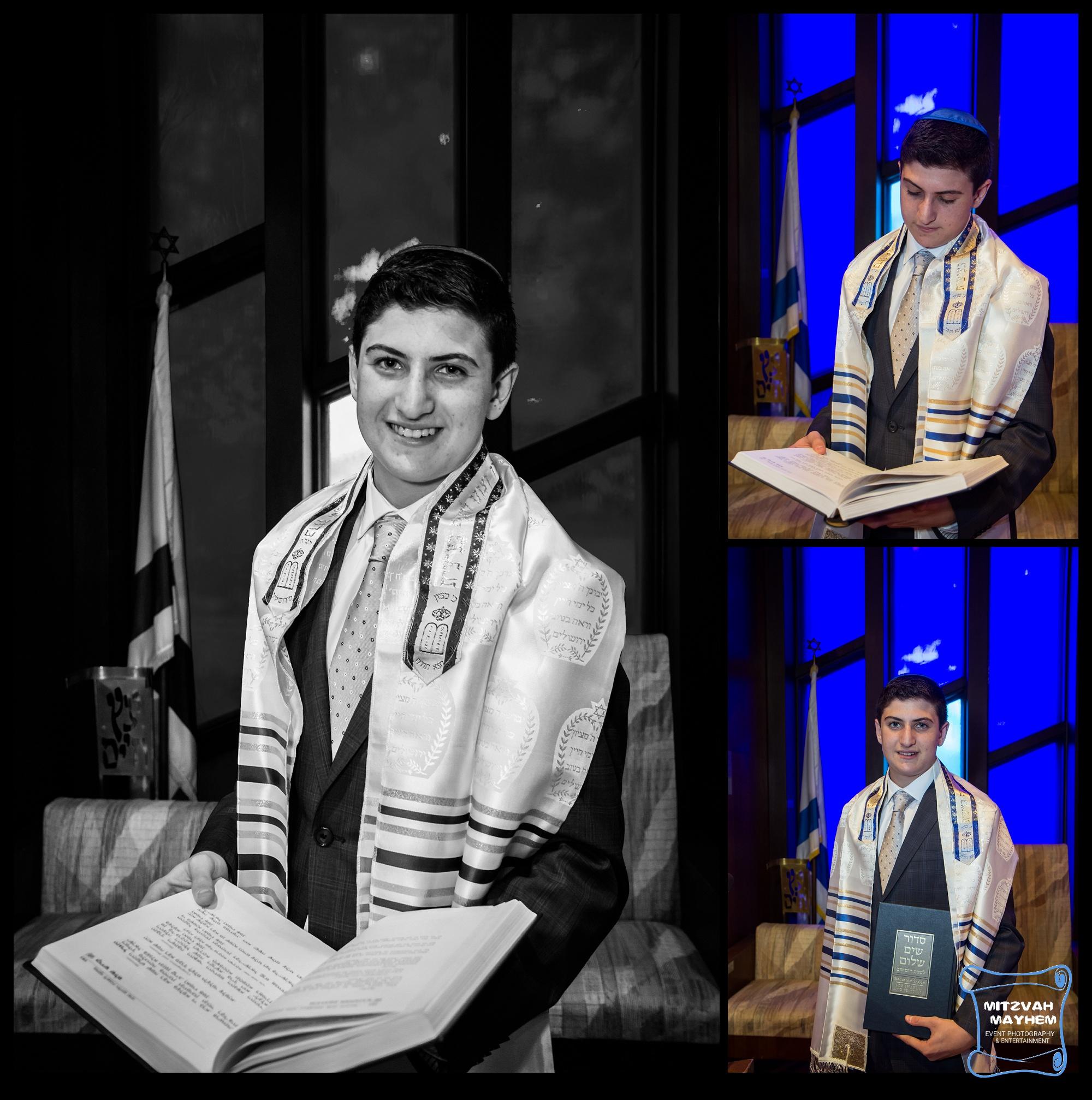 new-jersey-bar-mitzvah-photography-9639.jpg