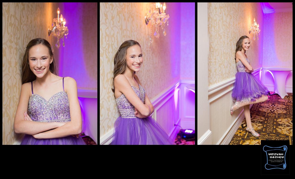 Windsor-Ballroom-Bat-Mitzvah-6070.jpg