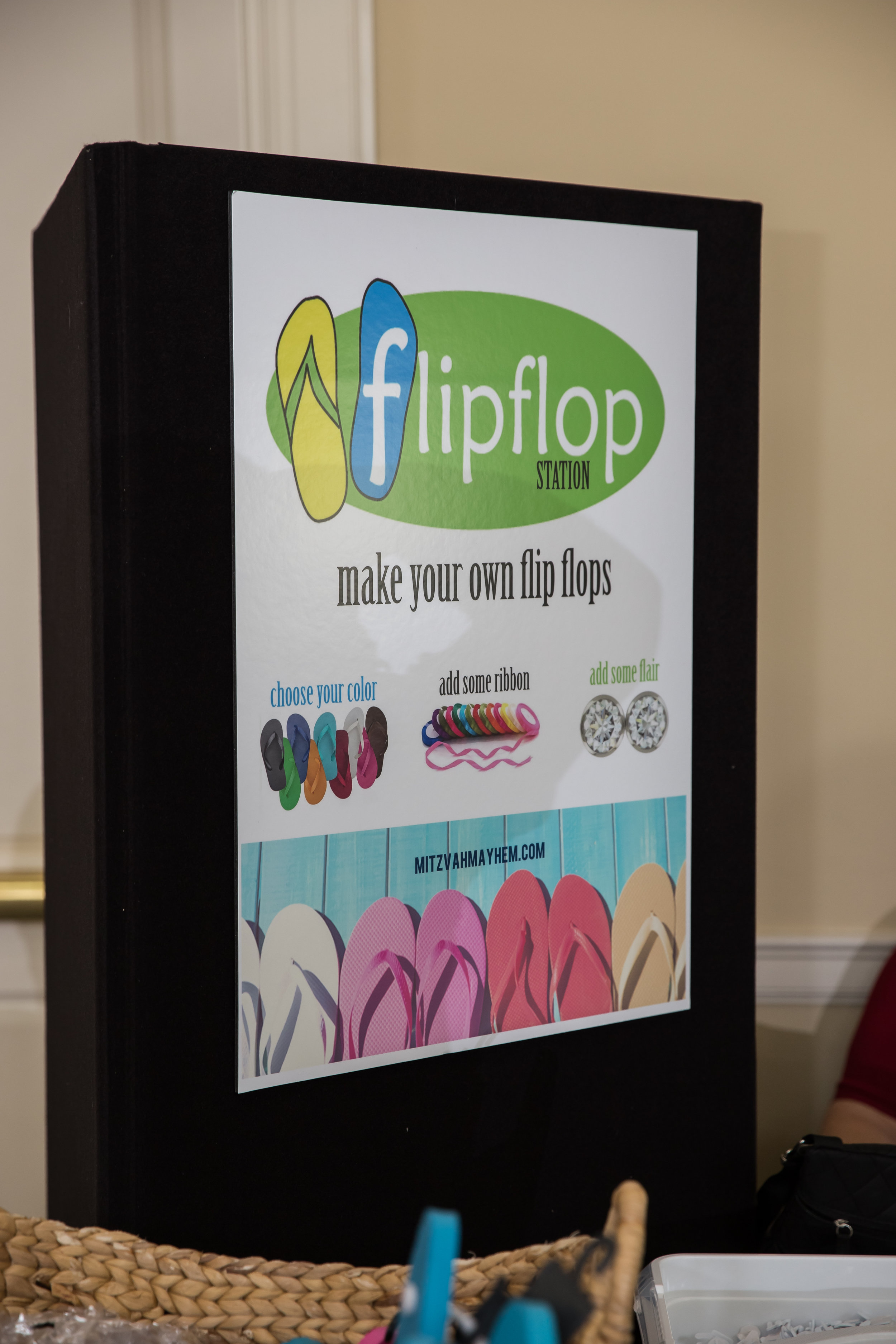 make-your-own-flip-flop-mitzvah-7584