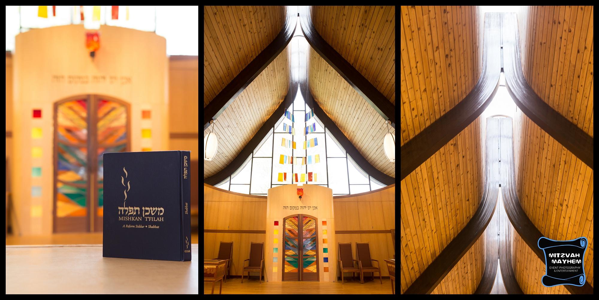 temple-emanu-el-bat-mitzvah-nj-5072.jpg