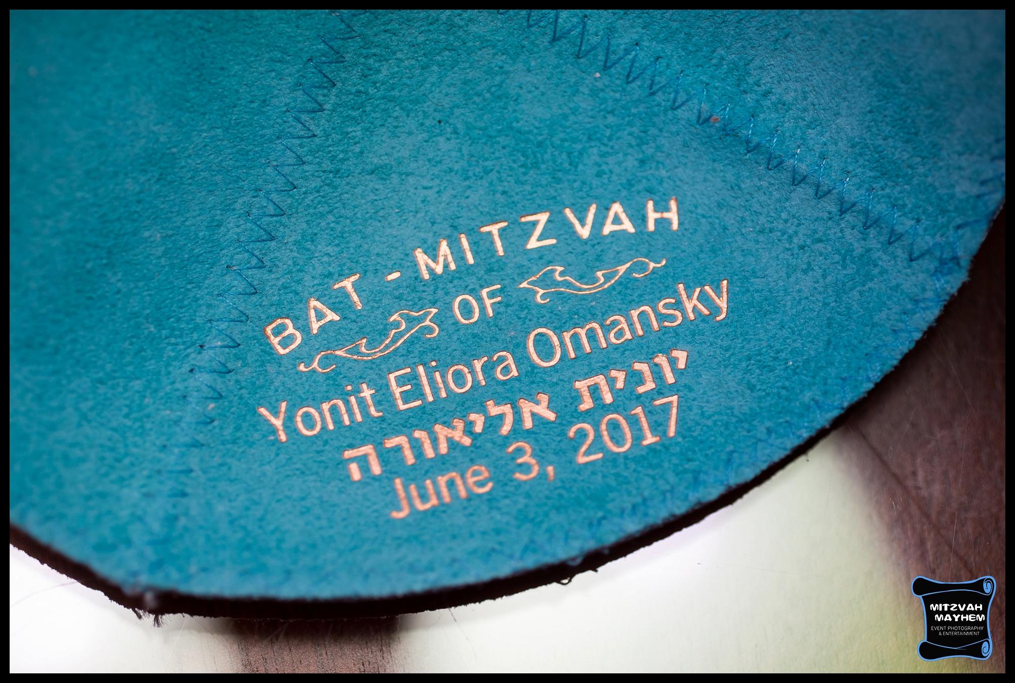 nj-bat-mitzvah-east-brunswick-8903.jpg