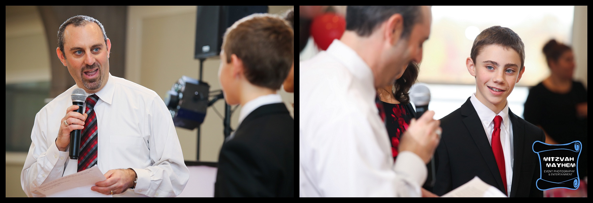 mercer-boathouse-mitzvah-nj-0457.jpg