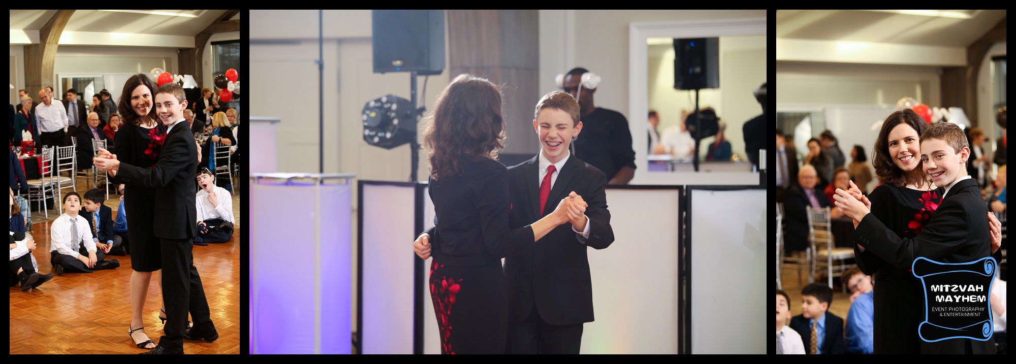mercer-boathouse-mitzvah-nj-0484.jpg