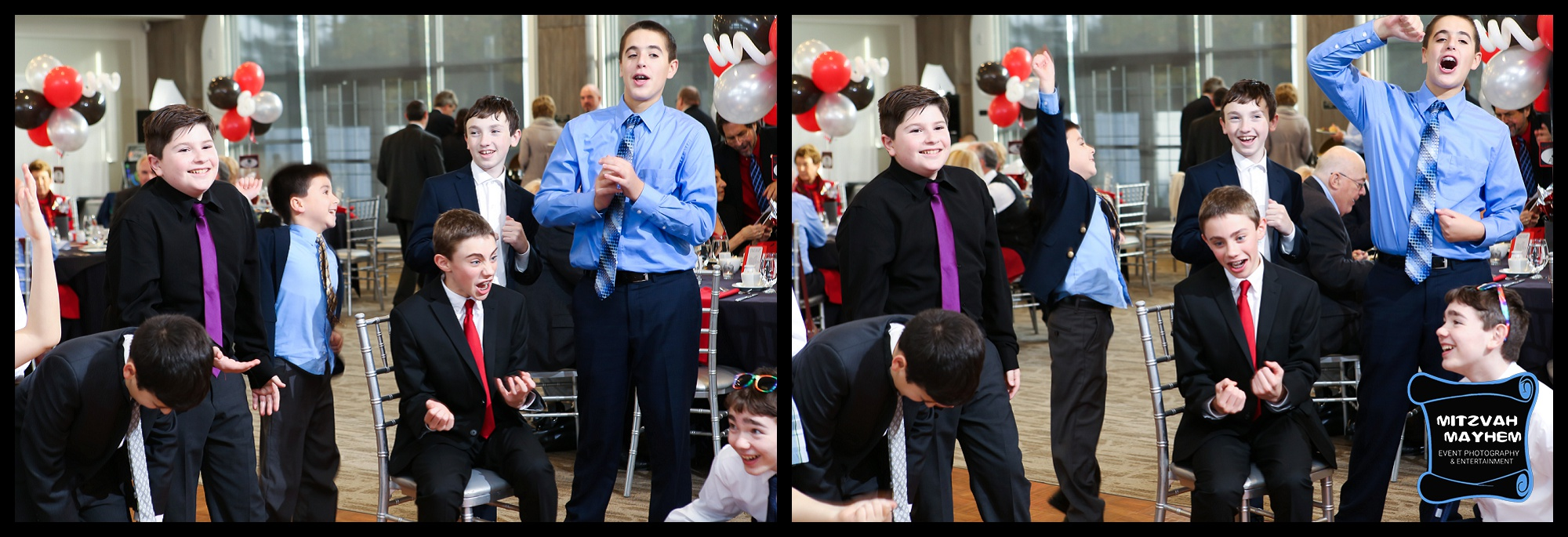 mercer-boathouse-mitzvah-nj-0375.jpg