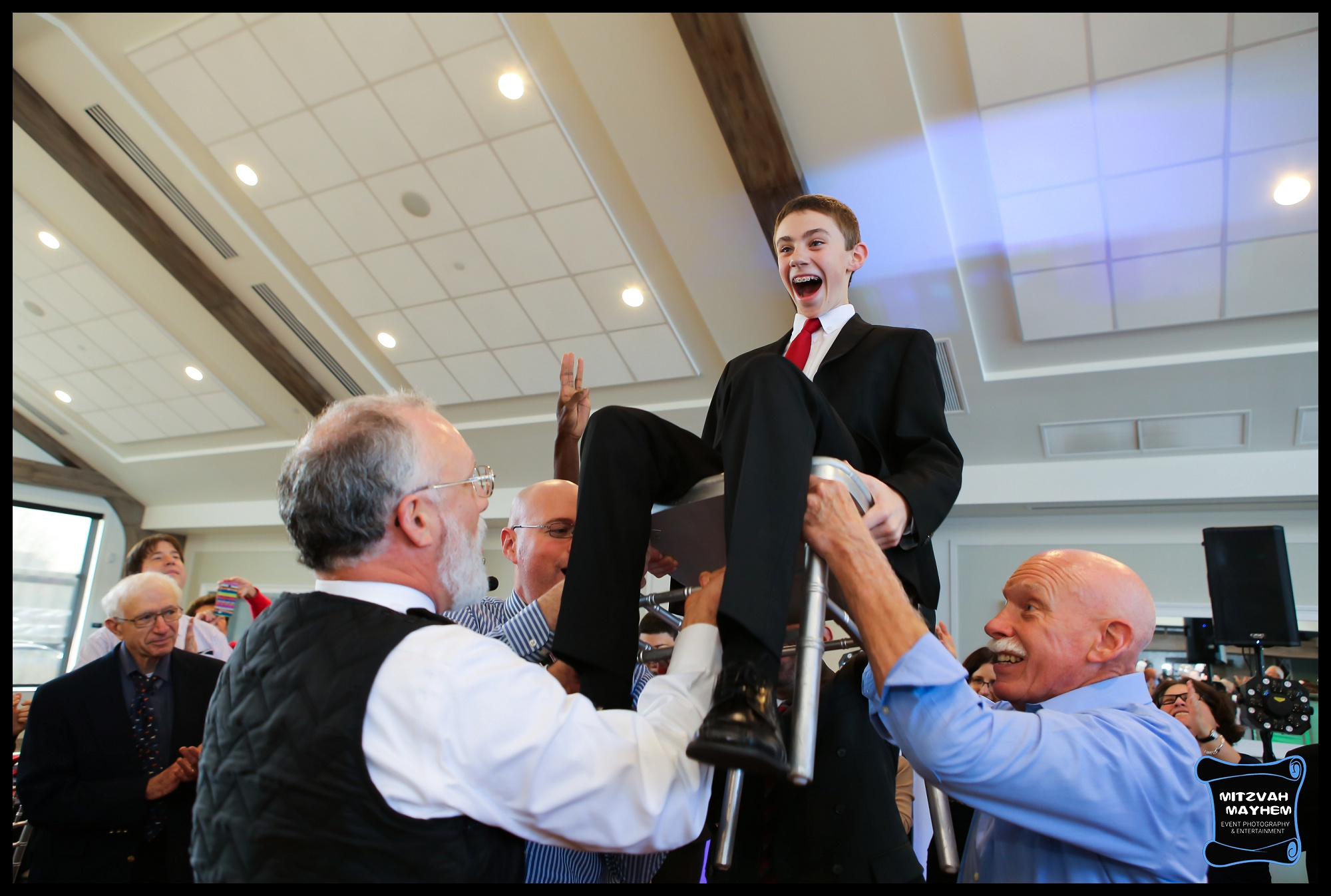 mercer-boathouse-mitzvah-nj-0172.jpg