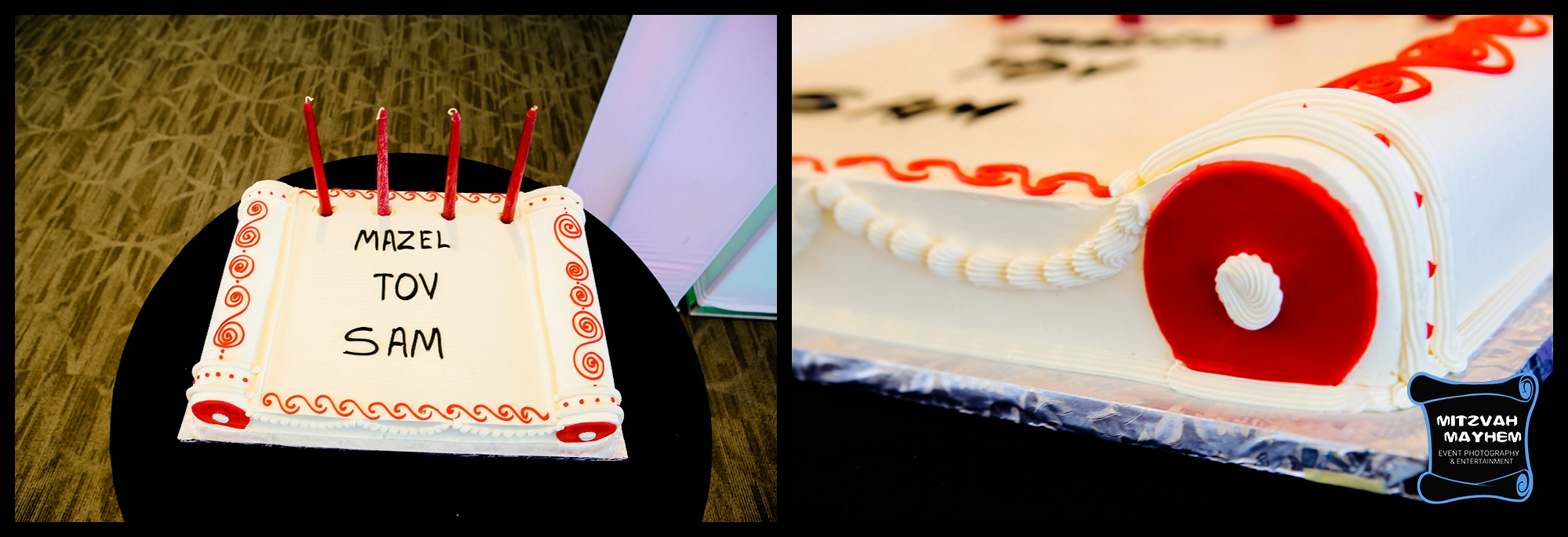mercer-boathouse-mitzvah-nj-0033.jpg