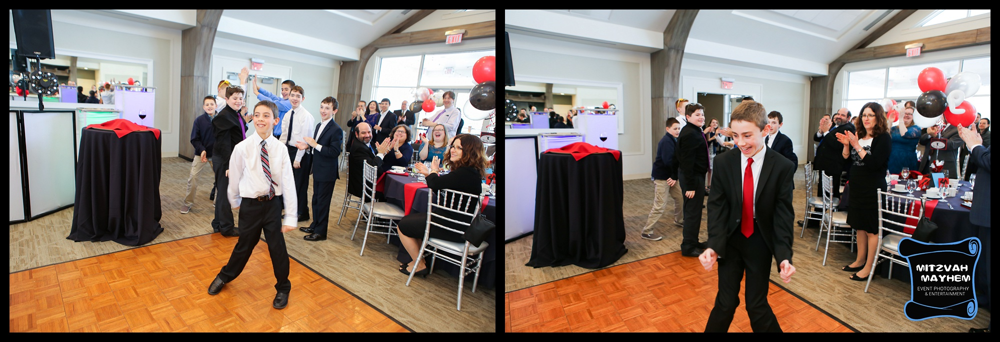 mercer-boathouse-mitzvah-nj-0104.jpg
