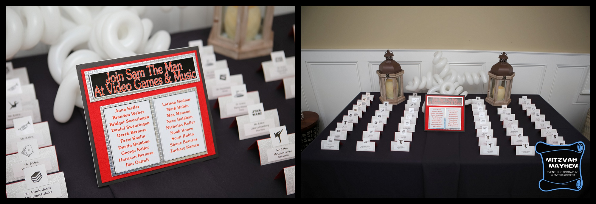 mercer-boathouse-mitzvah-nj-0001.jpg