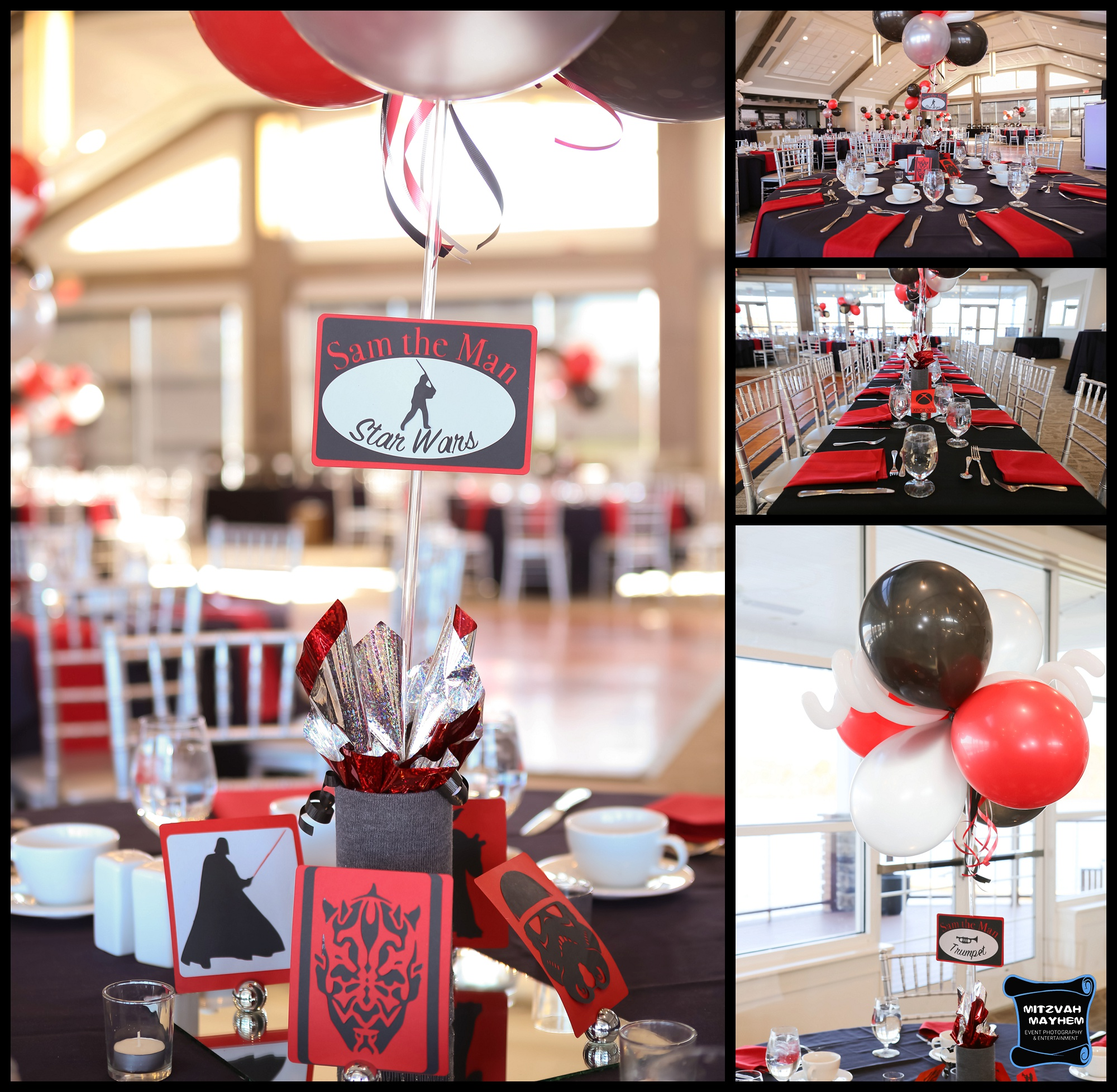 mercer-boathouse-mitzvah-nj-0004.jpg