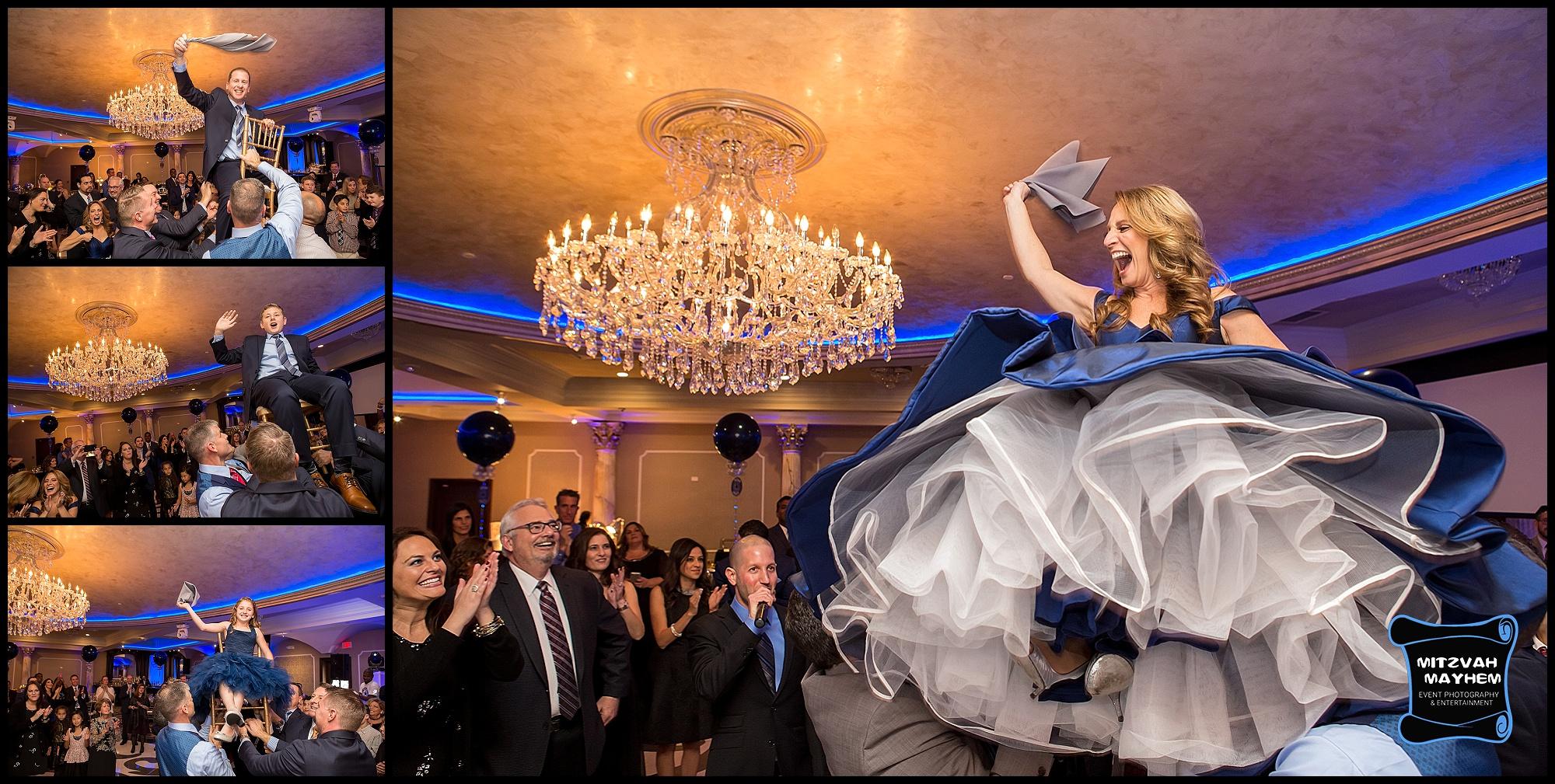 grand-marquis-bar-mitzvah-highlights-074.JPG