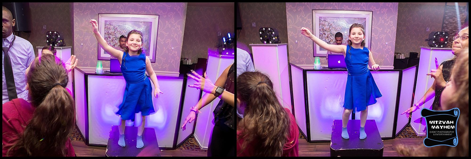 nj-bat-mitzvah-crystal-ballroom-photography-187.jpg