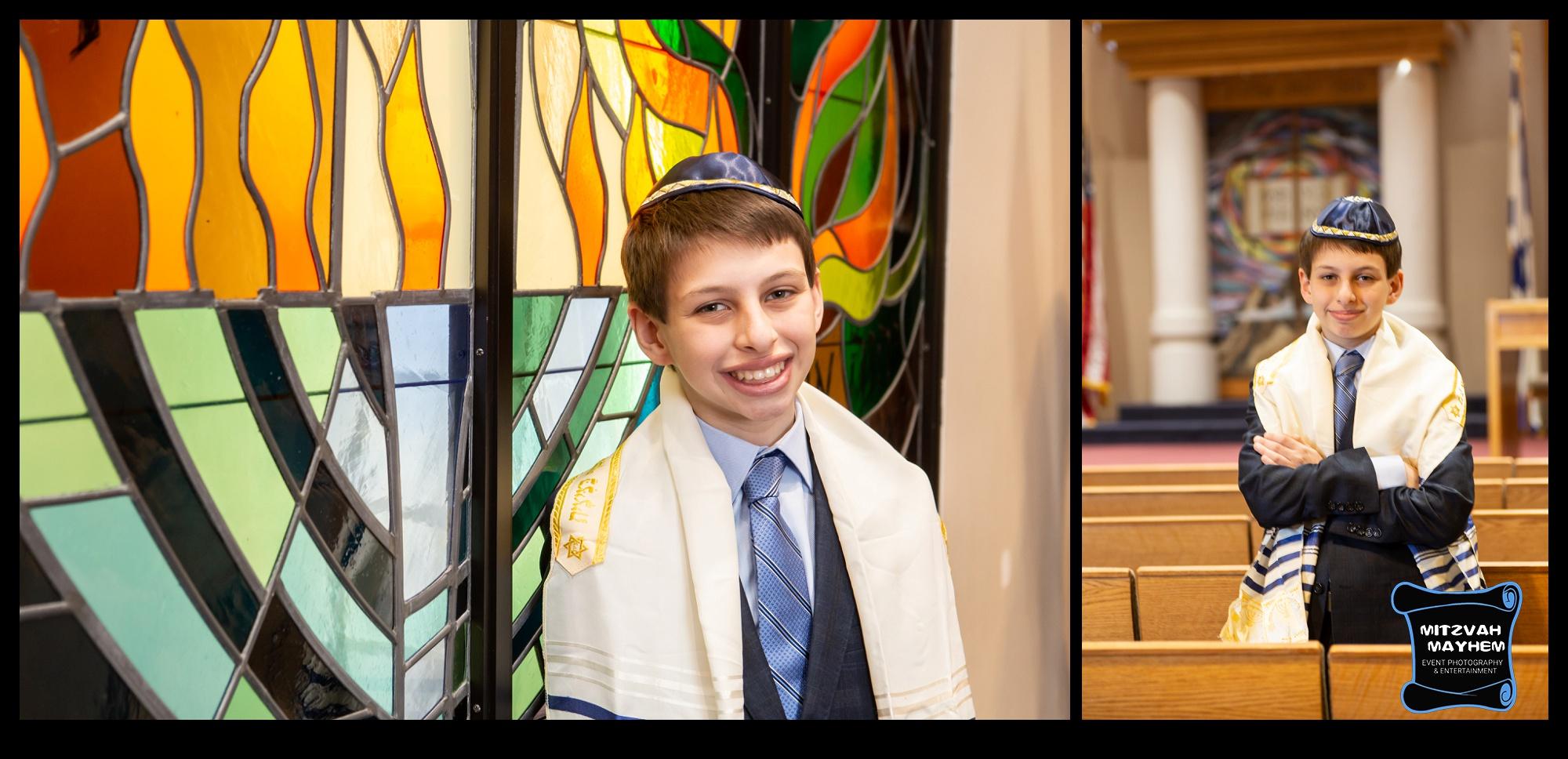 nj-bar-mitzvah-beth-chaim-0032.jpg